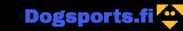Dogsports.fi